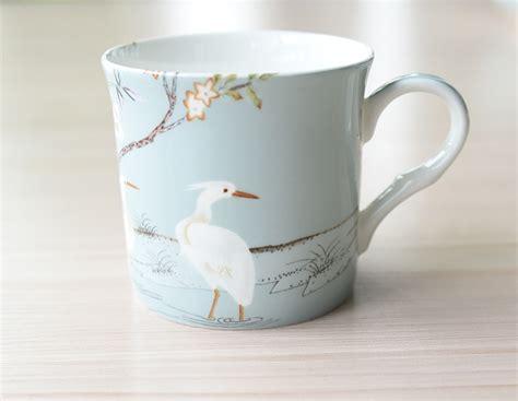Yoshikawa Coffee Cup Mug Cangkir 350 Ml Snow milk promotion shop for promotional milk on aliexpress