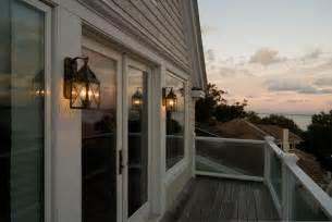 outdoor porch light porch lights at dusk traditional outdoor wall lights