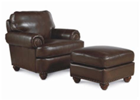 recliners milwaukee living room furniture colder s furniture and appliance