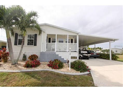 32 freeman ave punta gorda fl 33950 home for sale and