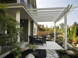 small back porch ideas small porch ideas with charming decoration homestylediary
