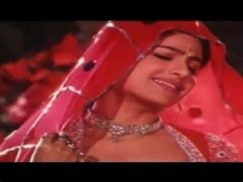 sapna choudhary uttar kumar ghoonghat videolike