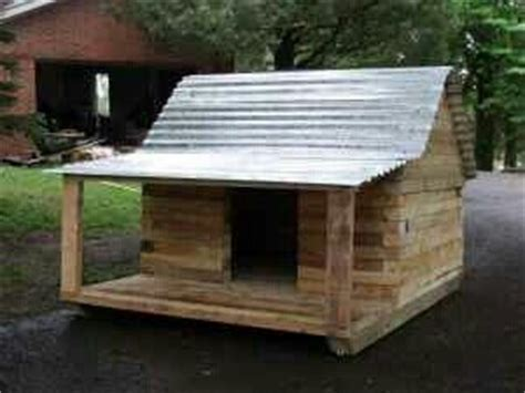 clifford dog house pin by karen clifford on dog houses pinterest