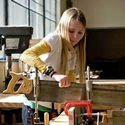 woodworking class san francisco woodworking class sf with innovative photo in spain