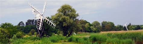 fishing boat hire norwich guide to the norfolk broads norfolk broads direct