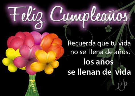 imagenes de happy birthday bonitas imagenes bonitas de feliz cumplea 241 os para whatsapp