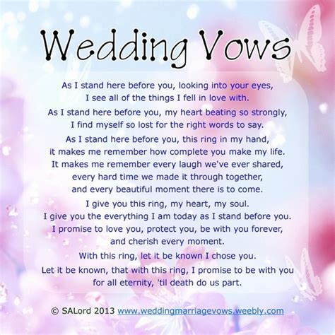 Funny Quotes For Wedding Vows. QuotesGram