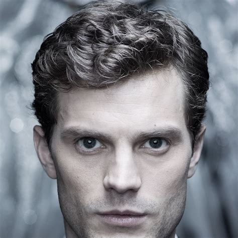 fifty shades of grey actor name fifty shades of grey cast list