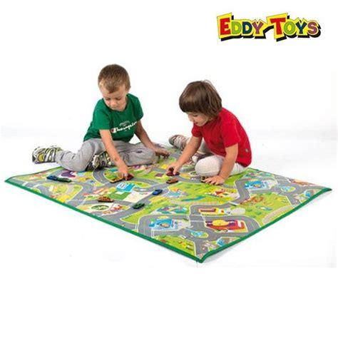 tappeto da gioco per bambini pistola spara bolle di sapone con giocattoli per