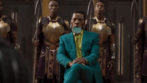cing boating near me black panther trailer puts the spotlight on mysterious