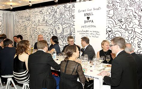 dining by design diffa design industries foundation fighting aids 187