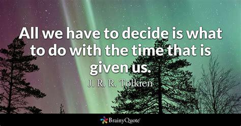 tolkien quotes tolkien quotes captivating jrrtolkien quotes brainyquote