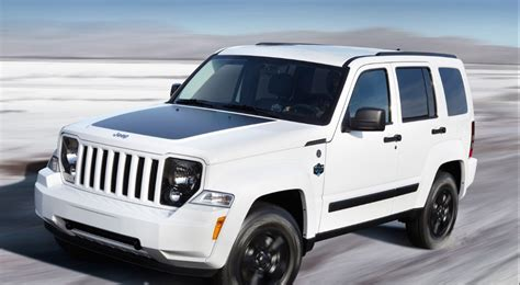 2020 Jeep Liberty by 2020 Jeep Liberty Release Date Price Change Rumor