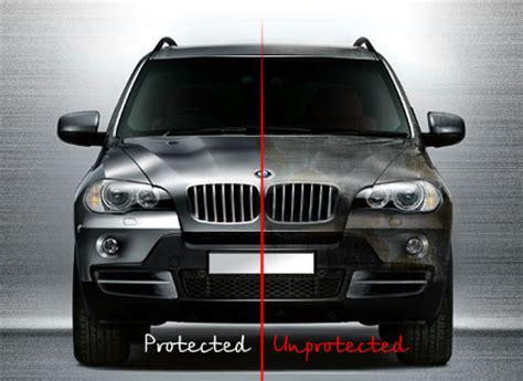 car exterior paint protection diamondbrite car paint protection call 012 3030 788