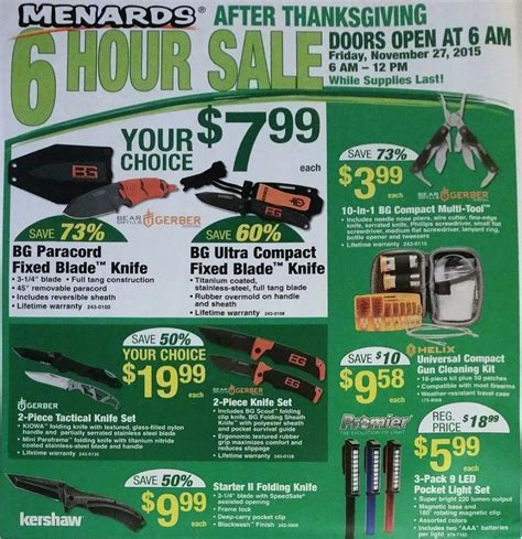 menards lights sale 100 menards trees black friday menard