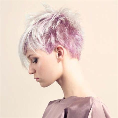 nieuwe kapsels 71 2017 2016 on pinterest pixie haircuts 130 best nieuwe kapsels 71 2017 2016 images on