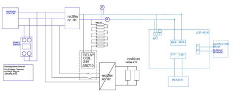 wiring diagram for immersion heater 35 wiring diagram