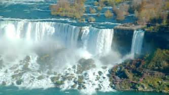 niagara falls canada vacation packages 2017 save c590 deals expedia ca