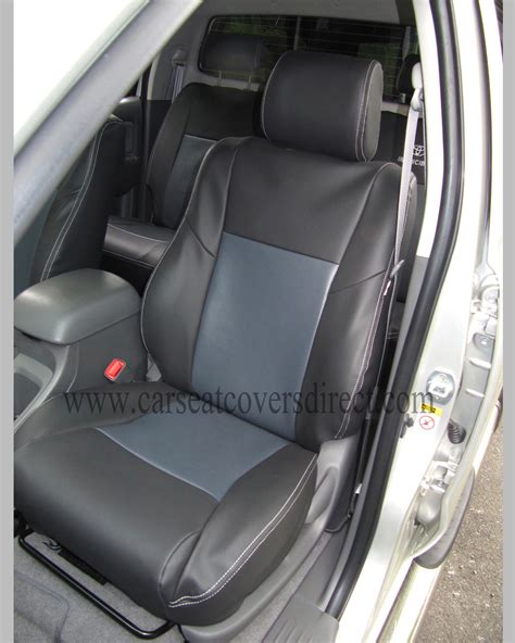 Toyota Seat Covers Hilux Toyota Hilux Invincible Seat Covers Car Seat Covers Direct