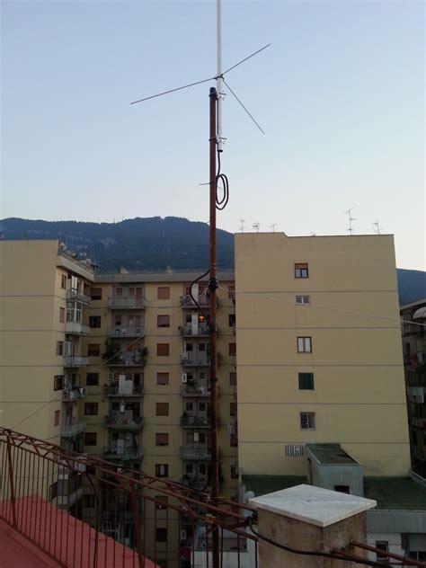 Antena X510 kc3ath callsign lookup by qrz ham radio