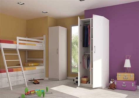 chambre bien rang馥 excellent armoire enfant sur mesure enfin une chambre bien