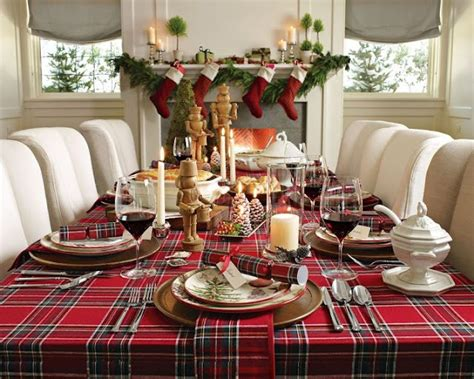 christmas dinner decorations best holiday recipes that really take off goodtaste