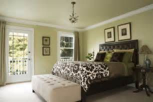 how to choose the right master bedroom color ideas home