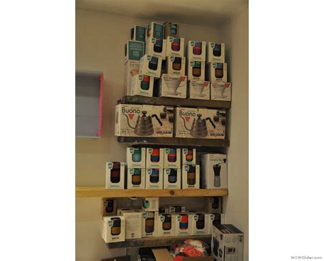 What Is The Shelf Of Coffee Beans by Weanie Beans Brian S Coffee Spot