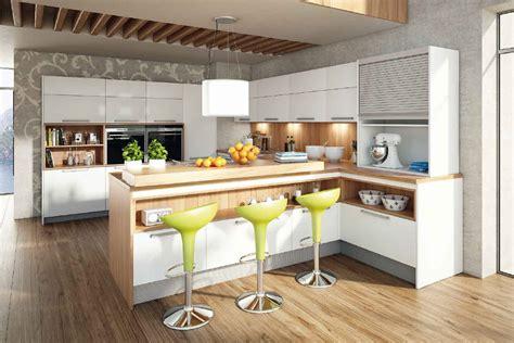 keramische küchen kanister en idee 235 n woonkamer grijs
