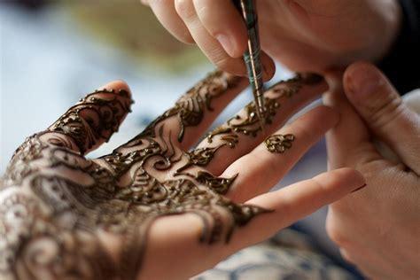 henna design application henna application henna designs pinterest
