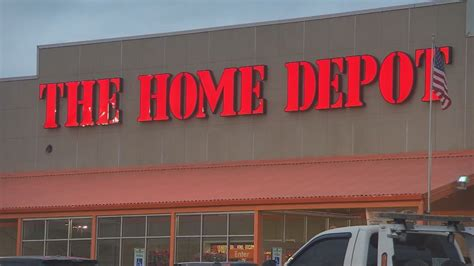 The Home Depot Internship Program Mba by Home Depot Looks To Fill 180 In Eugene