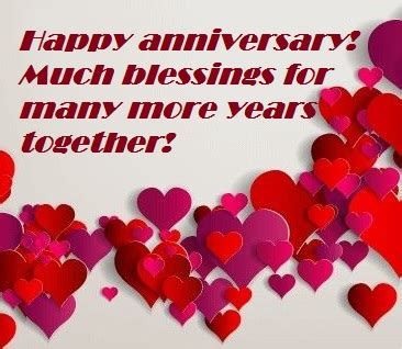 Wedding Anniversary Card Sayings For by Marriage Anniversary Greeting Cards Sayings Messages