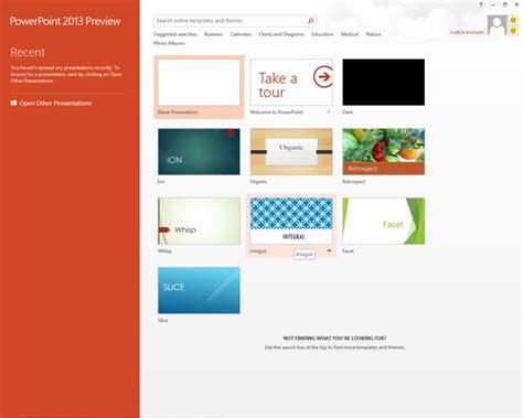 visio 2013 premium microsoft office 2013 home premium preview 15