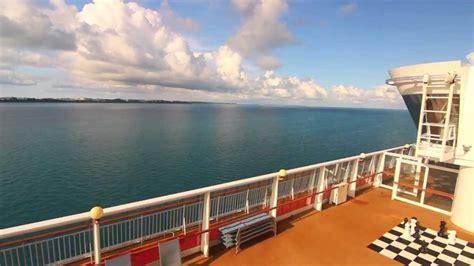 norwegian cruise out of boston norwegian dawn boston to bermuda cruise august 2013