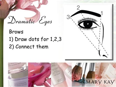 tutorial makeup mary kay make up tutorial by precious of mary kay