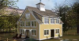 timber frame house floor plans post frame house floor plans timber frame home floor