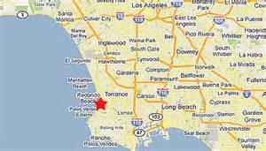 map of redondo aphisvirtualmeet