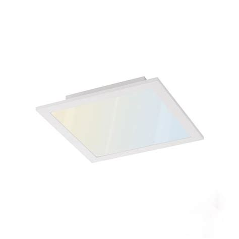 flat square ceiling lights flat led square ceiling light 14530 16 the lighting