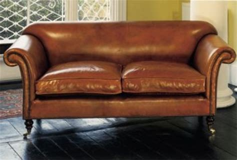 small leather sofas uk small 2 seater leather sofa uk brokeasshome com