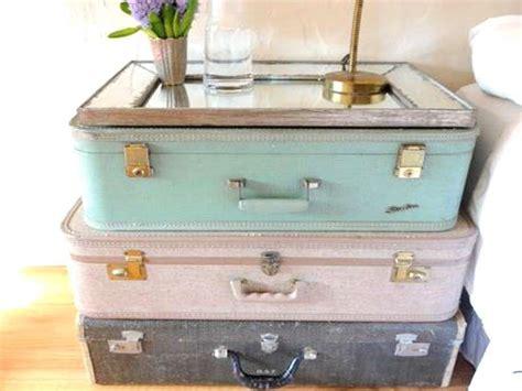 cassettiere originali cassettiere fai da te tante idee semplici e originali