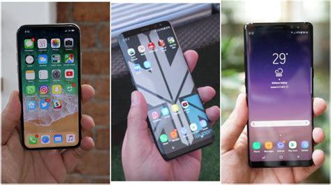 samsung galaxy   samsung galaxy note  apple iphone