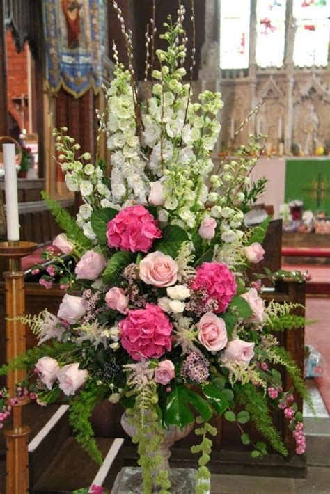 flower design st annes 212 best images about church altar arrangements on pinterest