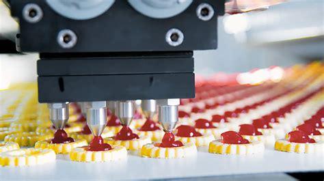 macchinari industria alimentare sicurezza delle macchine per l industria alimentare pilz it