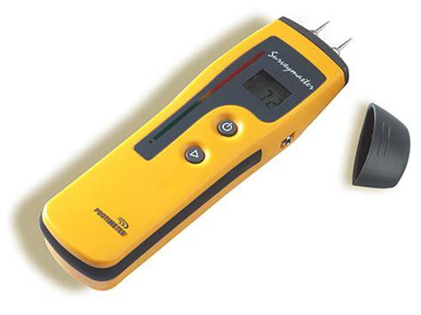 location testeur d humidit 233 224 brest