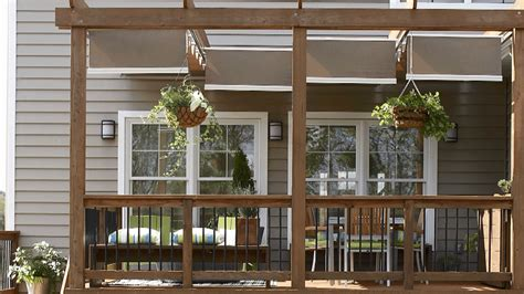 design styles for your home products deck designs ideas