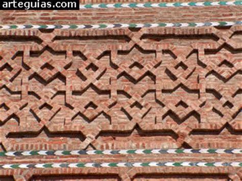 decoracion mudejar mud 233 jar arag 243 n
