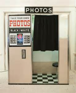 photo booth for sale photobooth for sale the rest of the story