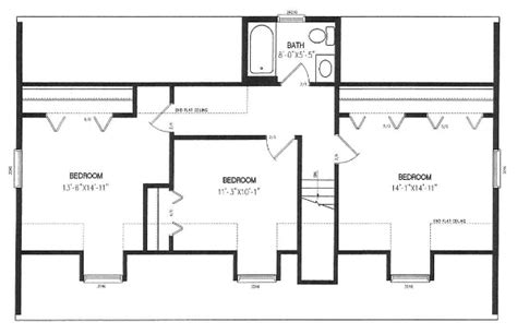 small home floor plans dormers factory and on site dormer options for modular homes