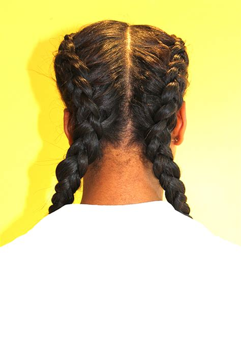 how much is a vixen sew in buffalo search results for how much is a vixen sew in black