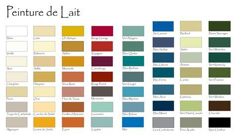 ophrey couleur peinture nuancier pr 233 l 232 vement d